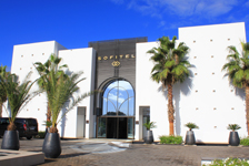 online hotels morocco